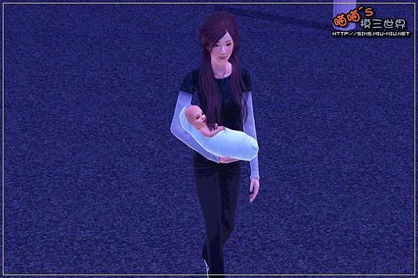 SM-Screenshot-56-02.jpg