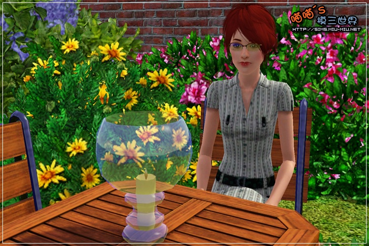 sims-Screenshot-13-01.jpg