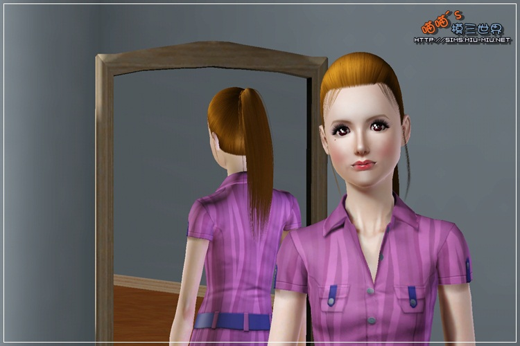 sims-Screenshot-12-02.jpg