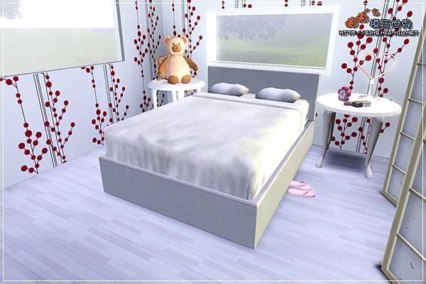 house-Screenshot-24-01.jpg