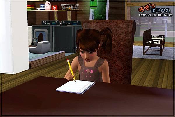 HL-Screenshot-23-04n.jpg