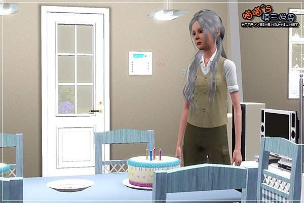 SM-Screenshot-125-04.jpg