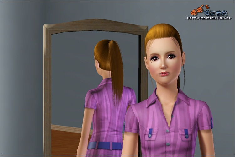 sims-Screenshot-11-02.jpg