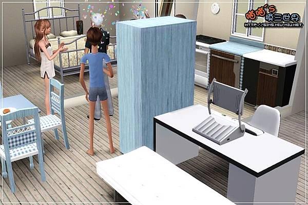 SM-Screenshot-126-04.jpg