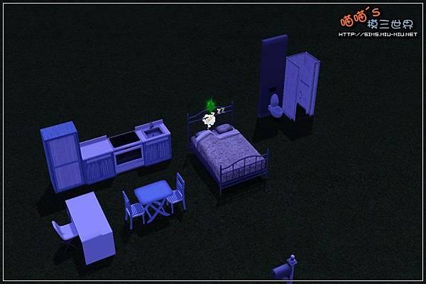 SM-Screenshot-34-01.jpg