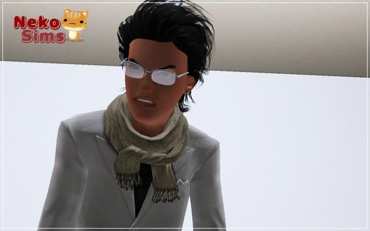 sims-Screenshot-43-08.jpg