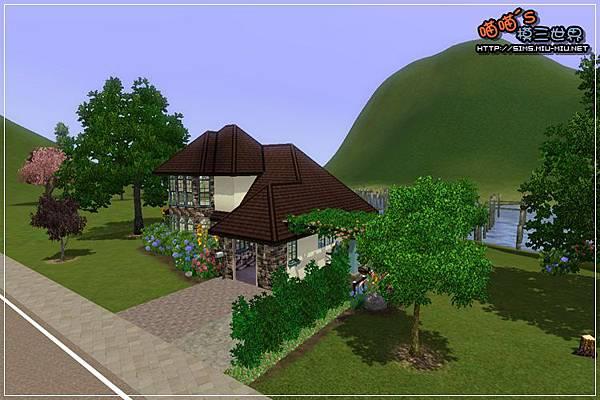 SM-Screenshot-25-01.jpg
