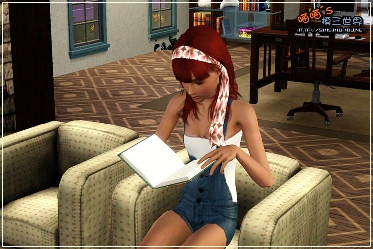 HL-Screenshot-21-01.jpg