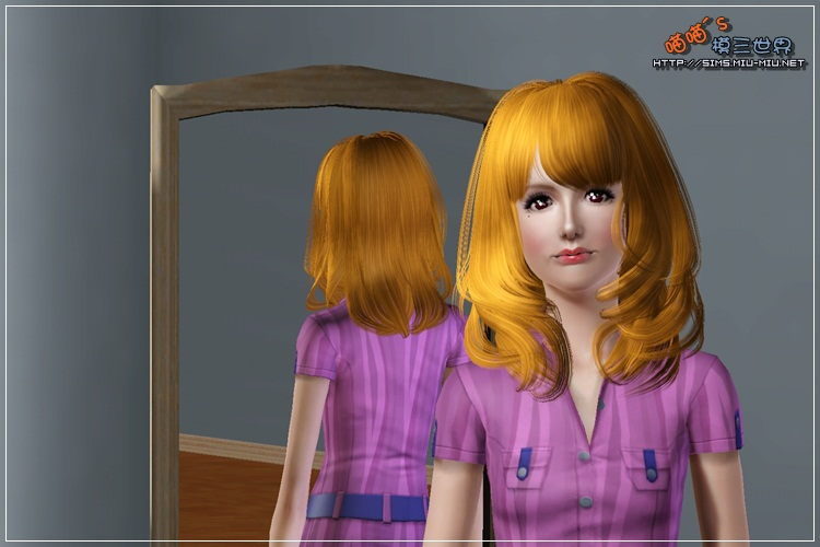sims-Screenshot-27-02.jpg
