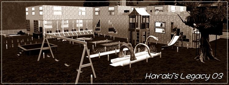 HL-banner-03.jpg