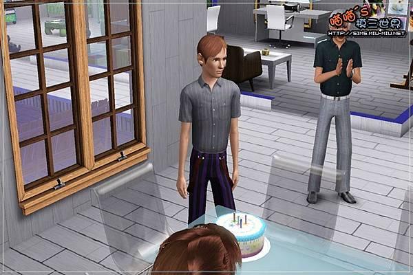 SM-Screenshot-136-04.jpg