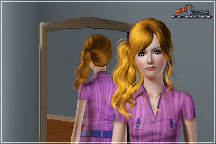 sims-Screenshot-23-02.jpg