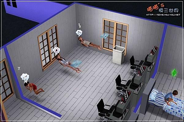 SM-Screenshot-154-04.jpg