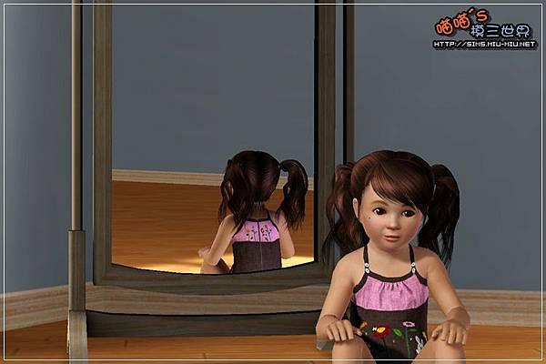 SM-Screenshot-98-03.jpg