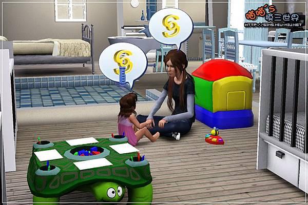 SM-Screenshot-22-04.jpg