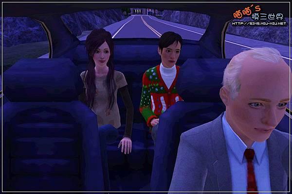 SM-Screenshot-63-03.jpg