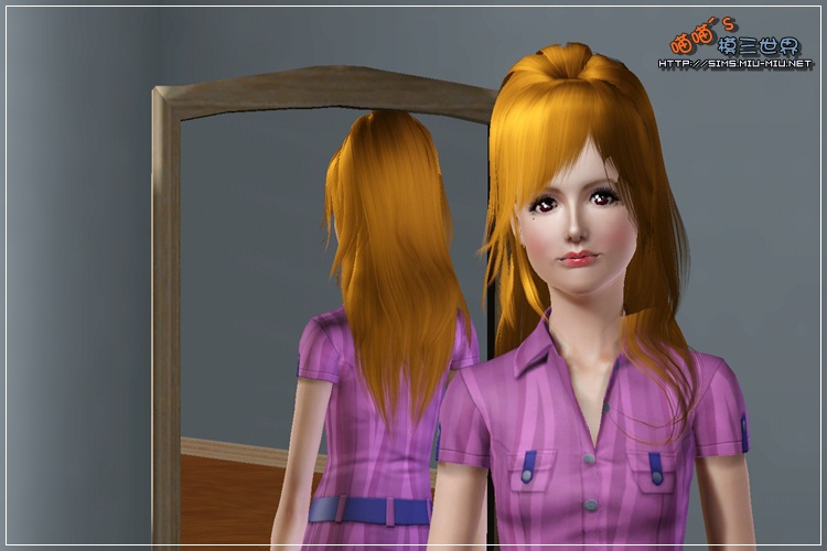 sims-Screenshot-28-02.jpg