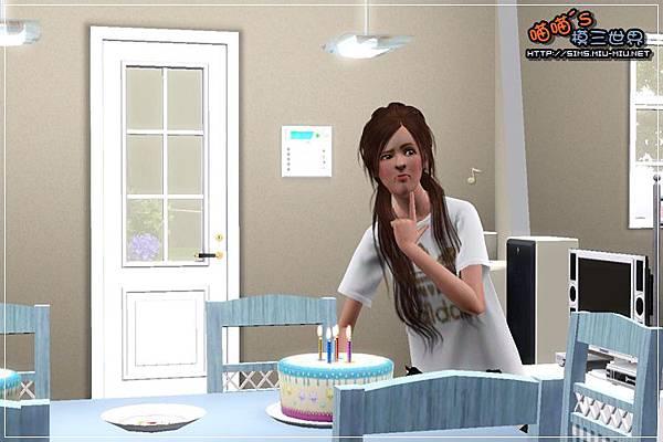 SM-Screenshot-121-04.jpg