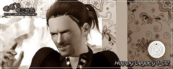 HL-title01-02.jpg