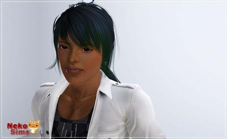 sims-Screenshot-2-12.jpg