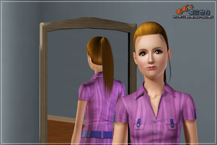 sims-Screenshot-21-02.jpg