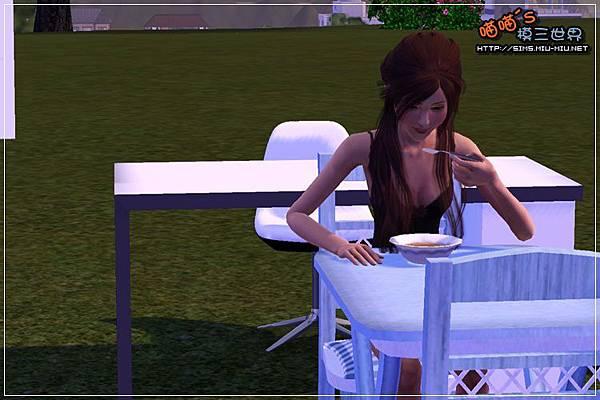 SM-Screenshot-02.jpg