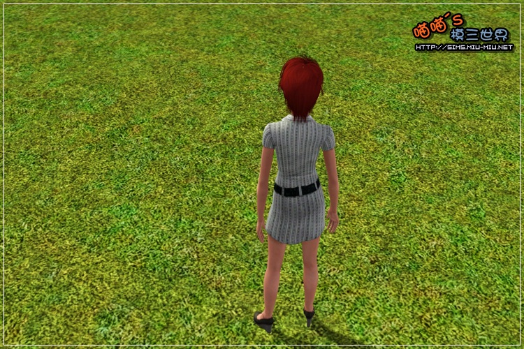 sims-Screenshot-66-01.jpg