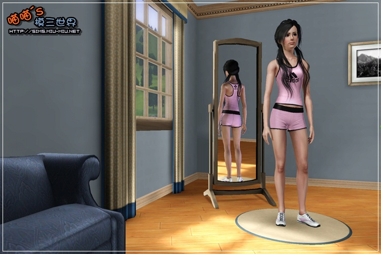 SIMS-Screenshot-12-02.jpg