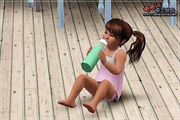 SM-Screenshot-100-03.jpg