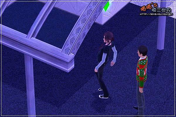 SM-Screenshot-54-02.jpg