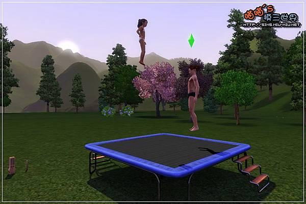 HL-Screenshot-15-04.jpg