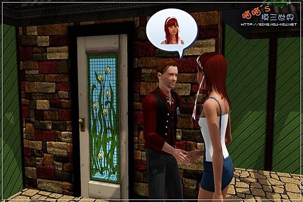 HL-Screenshot-11-01.jpg