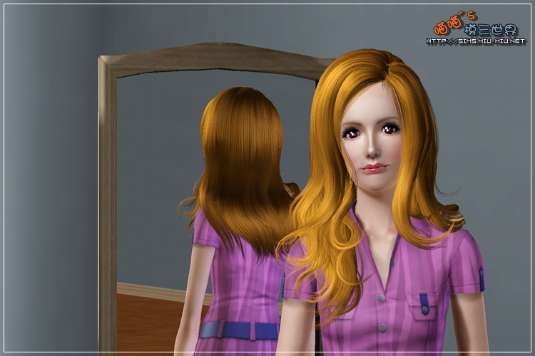 sims-Screenshot-26-02.jpg