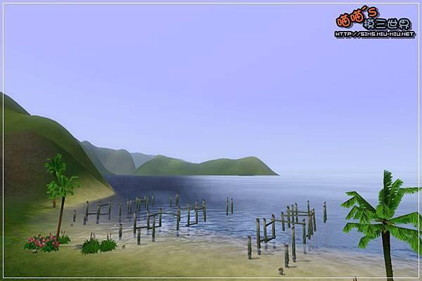 SM-Screenshot-30-01.jpg