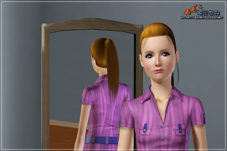 sims-Screenshot-15-02.jpg