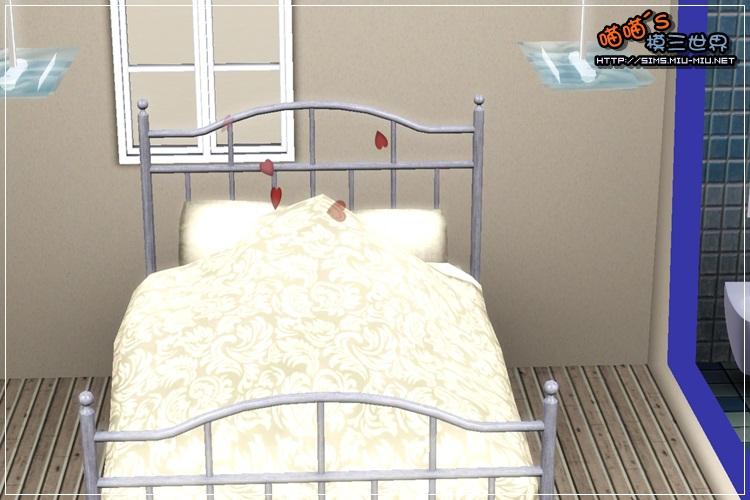 SM-Screenshot-32-02.jpg