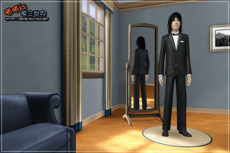 SIMS-Screenshot-4-01.jpg