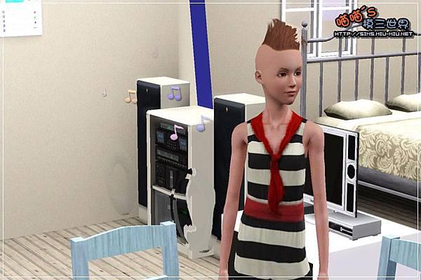SM-Screenshot-112-04.jpg