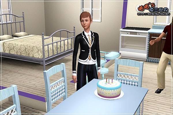 SM-Screenshot-94-04.jpg