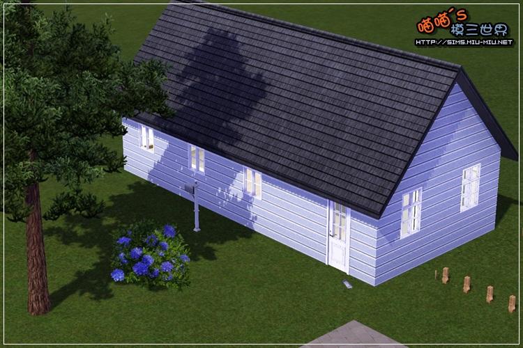 SM-Screenshot-26-02.jpg