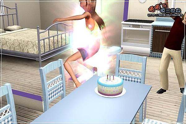SM-Screenshot-93-04.jpg