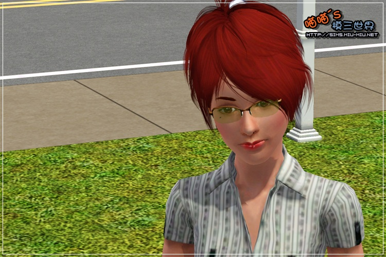 sims-Screenshot-68-01.jpg