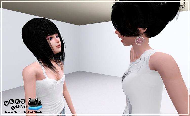 act-Screenshot-19-201101.jpg