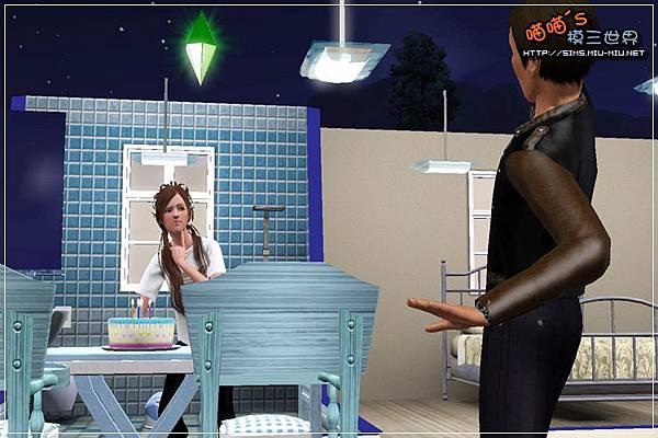 SM-Screenshot-70-03.jpg