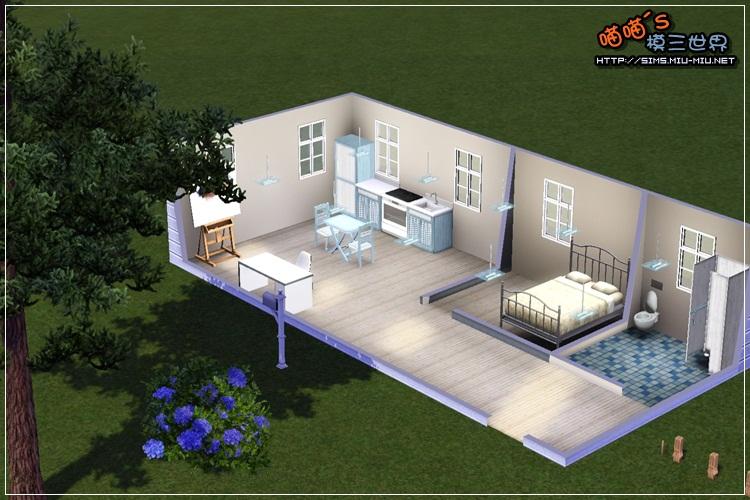 SM-Screenshot-27-02.jpg