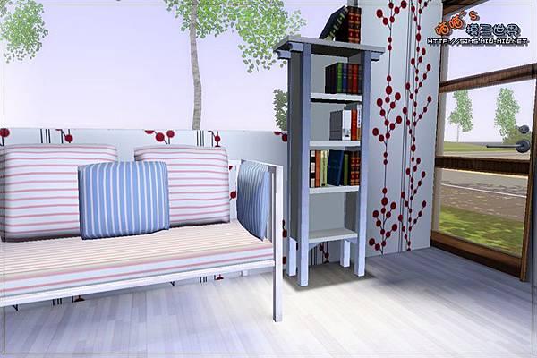 house-Screenshot-17-01.jpg