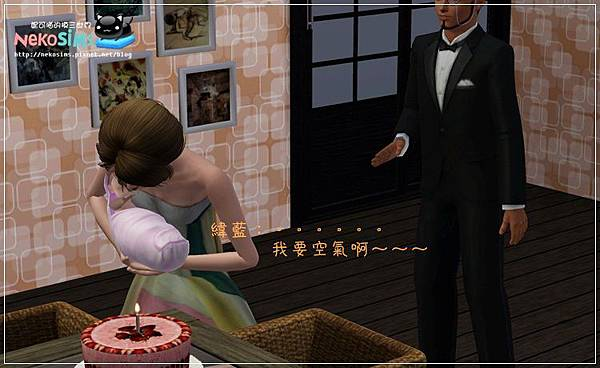 hanakis-Screenshot-47-03.jpg