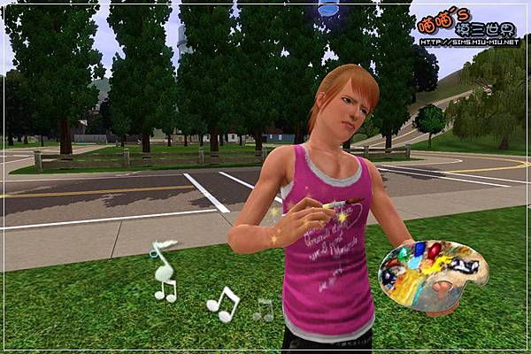 hanaki-Screenshot-28-01.jpg