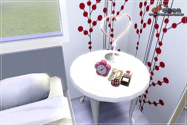 house-Screenshot-25-01.jpg
