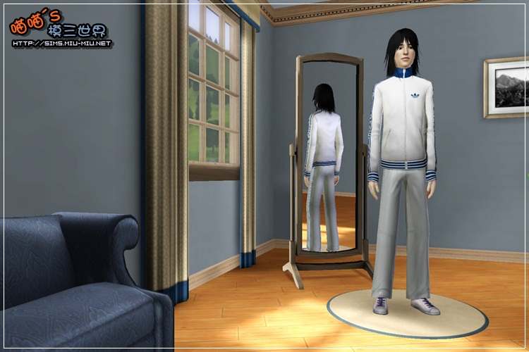 SIMS-Screenshot-6-01.jpg